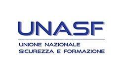 zone-solutions-unasf-min
