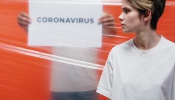 zonesolutionscoronavirus