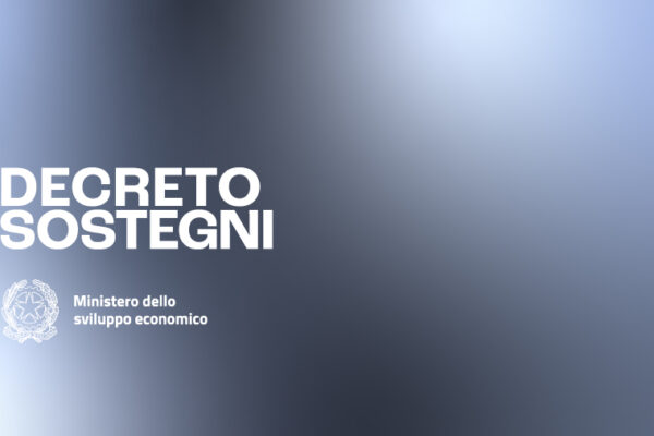 decretosostegni_900x506-rev