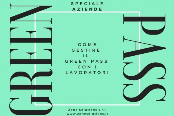 Mint Green Modern RSVP Postcard